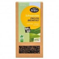 WELT PARTNER Herbata czarna English Breakfast