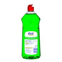 ECO+ Płyn do mycia naczyń miętowy