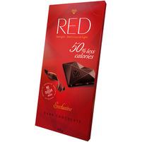 RED Delight Czekolada 50% mniej kalorii