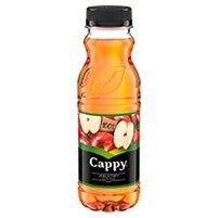 CAPPY Sok jabłkowy 100%