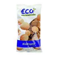 ECO+ Biszkopty