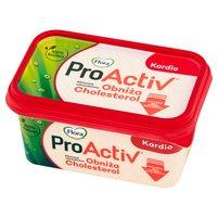 FLORA ProActiv Zdrowe serce Tłuszcz roślinny do smarowania