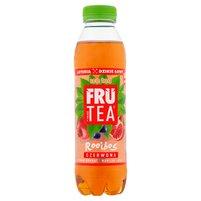 FRUGO Frutea Czerwona Rooibos Napój herbaciany niegazowany