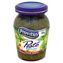 PROVITUS Pesto Basilico