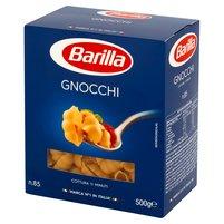 BARILLA Makaron Gnocchi