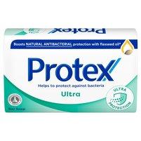 PROTEX Ultra Mydło w kostce