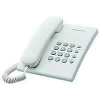 PANASONIC TELEFON KXTS 500 PDW