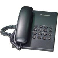 PANASONIC TELEFON KXTS 500 PD