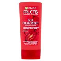 GARNIER Fructis Goji Color Resist Odżywka wzmacniająca do włosów farbowanych