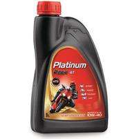 ORLEN Oil Platinum Rider 4T Olej do motocykli 10W-40