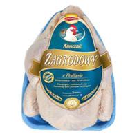 DROSED Kurczak Zagrodowy - cały (porcja ok. 1,8 kg)