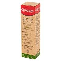 COLGATE Smile for Good Protection Pasta do zębów