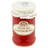 KROKUS Przecier pomidorowy