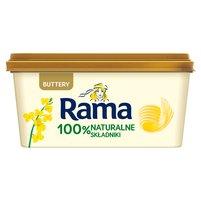 RAMA Buttery Tłuszcz do smarowania
