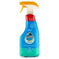 PRONTO Original Płyn do czyszczenia różnych powierzchni