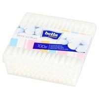 BELLA Cotton Patyczki higieniczne