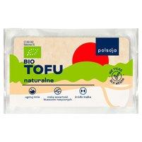 POLSOJA BIO Tofu naturalne