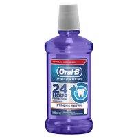 ORAL-B Pro-Expert Strong Teeth Płyn do płukania jamy ustnej