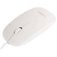 UGO Mysz optyczna MY-06