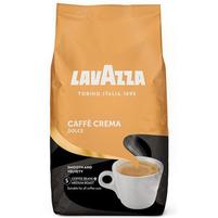 LAVAZZA Dolce Caffe Crema Kawa ziarnista