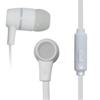 VAKOSS Zestaw słuchawkowy SK-214W biały