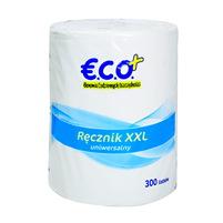 ECO+ Ręcznik papierowy XXL Uniwersalny