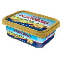 EKSTRA POMORSKI z dodatkiem masła Miks tłuszczowy do smarowania