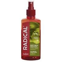 FARMONA Radical Odżywka dwufazowa do włosów cienkich i delikatnych
