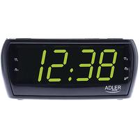 ADLER Radiobudzik AD1121