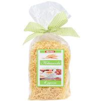 MORIMA Kluseczki 6 jajeczne makaron nitki