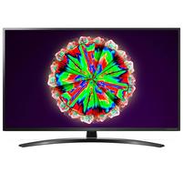 "LG Telewizor 43"" NanoCell 4K (2020) AI TV WebOS 43NANO793NE"