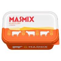 MASMIX Miks tłuszczowy do smarowania klasyczny