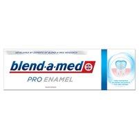 BLEND-A-MED Pro Enamel Pasta do zębów