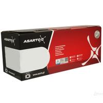 ASARTO Toner zastępczy do Samsunga AS-LS111SN czarny (do 1000 str.)