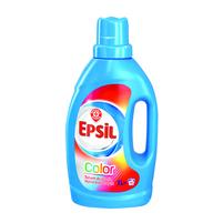 WIODĄCA MARKA Epsil Color Balsam do prania