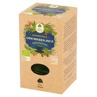 DARY NATURY Ekologiczna herbatka odkwaszająca (25 tb.)