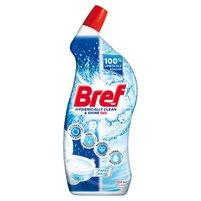 BREF WC Hygienically Clean & Shine Fresh Mist Środek czyszczący do WC