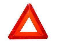 PHENIX Trójkąt ostrzegawczy