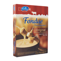 EMMI Fondue Original