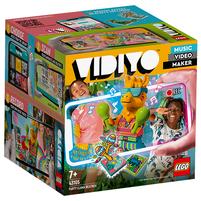 LEGO Vidiyo Party Llama BeatBox 43105 (7+)