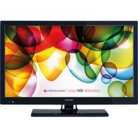 FERGUSON Telewizor V22FHD273