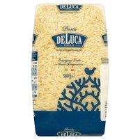 DE LUCA Makaron Orzo w kształcie ryżu