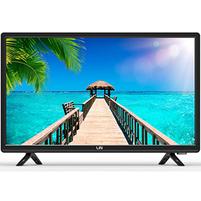 LIN Telewizor 22'' 22LFHD1600