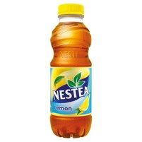 NESTEA Napój herbaciany o smaku cytrynowym