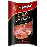 SOKOŁÓW Gold Polędwica Sarmacka