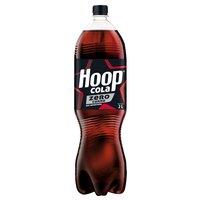 HOOP zero Napój gazowany cola