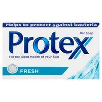 PROTEX Fresh Mydło antybakteryjne