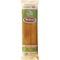 MELISSA Bio Makaron spaghetti