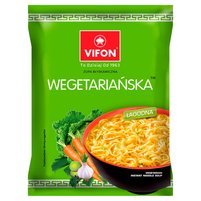 VIFON Zupa błyskawiczna wegetariańska