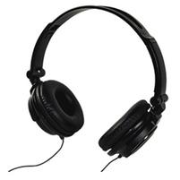 MSONIC Słuchawki stereofoniczne MH476X